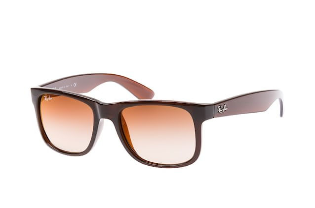 Ray-Ban RB 4165 714/S0 small