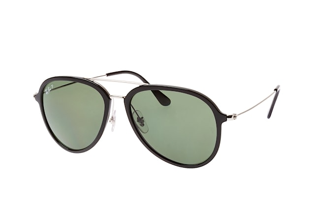 Ray-Ban RB 4298 601/9A