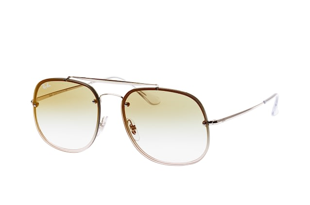 Ray-Ban RB 3583N 003/W0