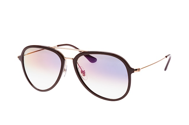 Ray-Ban RB 4298 6335/S5