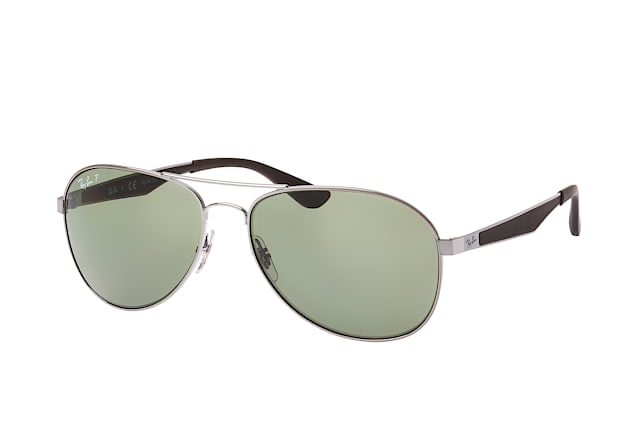 Ray-Ban RB 3549 004/9A large