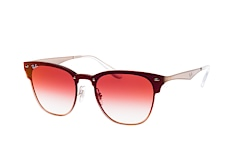 Ray-Ban Blaze RB 3576N 9039/V0 small liten