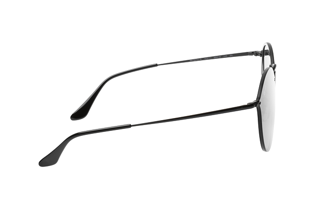 Ray-Ban Blaze RB 3574N 153/11 perspective view