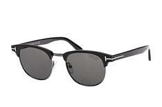 Tom Ford Laurent-02 FT 0623/S 02D klein