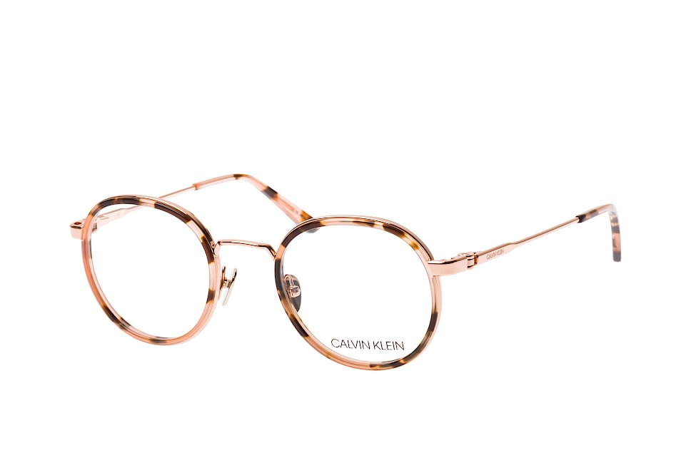 Calvin Klein CK 18107 665