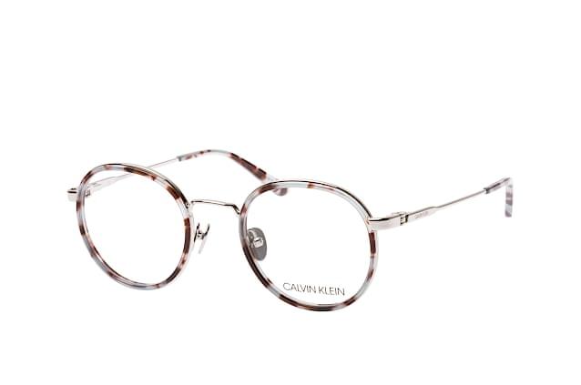 prix compétitif 59ddb 3153d Calvin Klein CK 18107 453