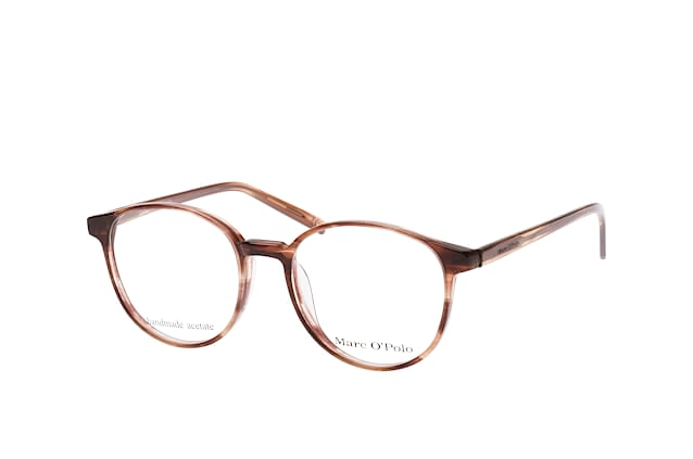 MARC O'POLO Eyewear 503118 65 vista en perspectiva