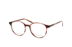 MARC O'POLO Eyewear 503118 65 klein