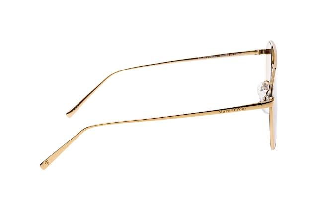 Nicekicks Pas Cher En Ligne MARC O'POLO Eyewear MOP 505064 20 Vente Très Pas Cher Réduction Authentique Pas Cher Prix Pas Cher Exclusif iJ20Zh