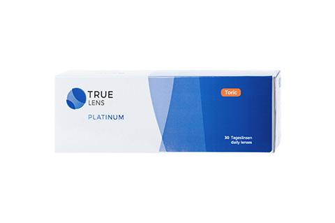 Rabatt klassischer Stil neue sorten Kontaktlinsen günstig online bestellen - Schnelle Lieferung ...