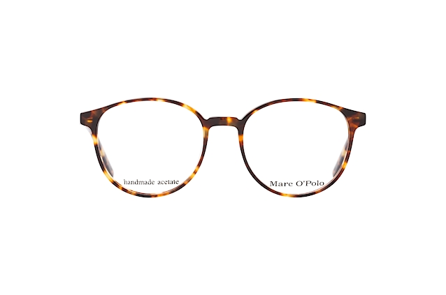 MARC O'POLO Eyewear 503118 60 perspective view