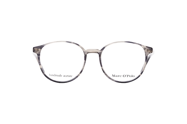 MARC O'POLO Eyewear 503118 30 perspective view