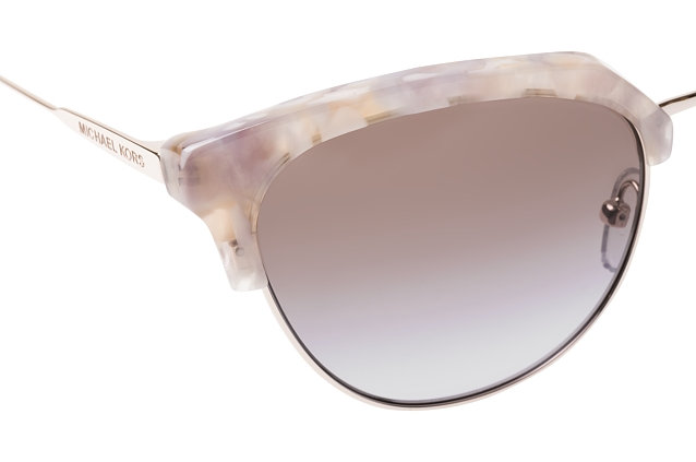 Michael Kors Savannah MK 1033 334168 perspective view