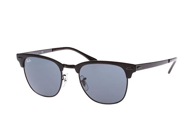 0a54251874 ... Sunglasses  Ray-Ban RB 3716 186 R5. null perspective view ...