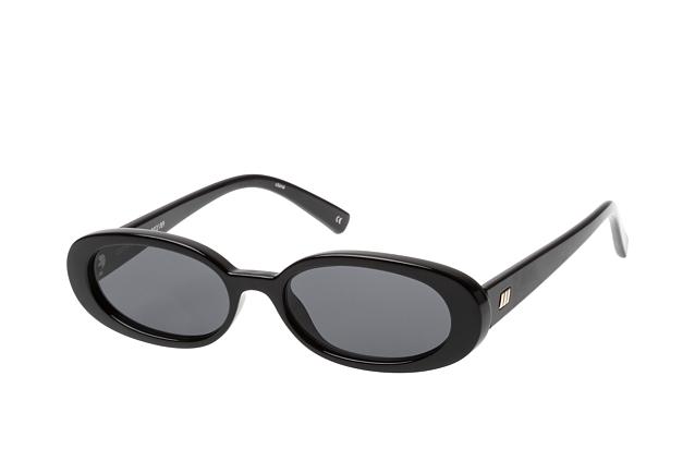 Le Specs Outta Love LSP1802189