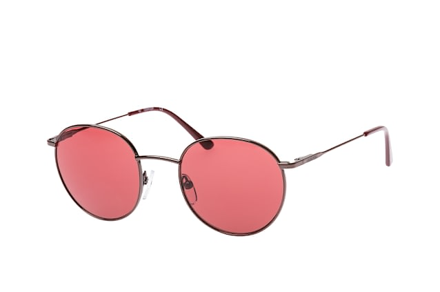 075b81ac5e ... Calvin Klein Sunglasses  Calvin Klein CK 18104S 009. null perspective  view ...