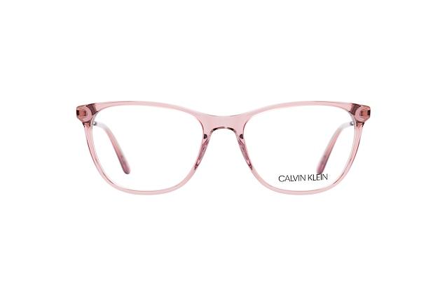 Calvin Klein CK 18706 535