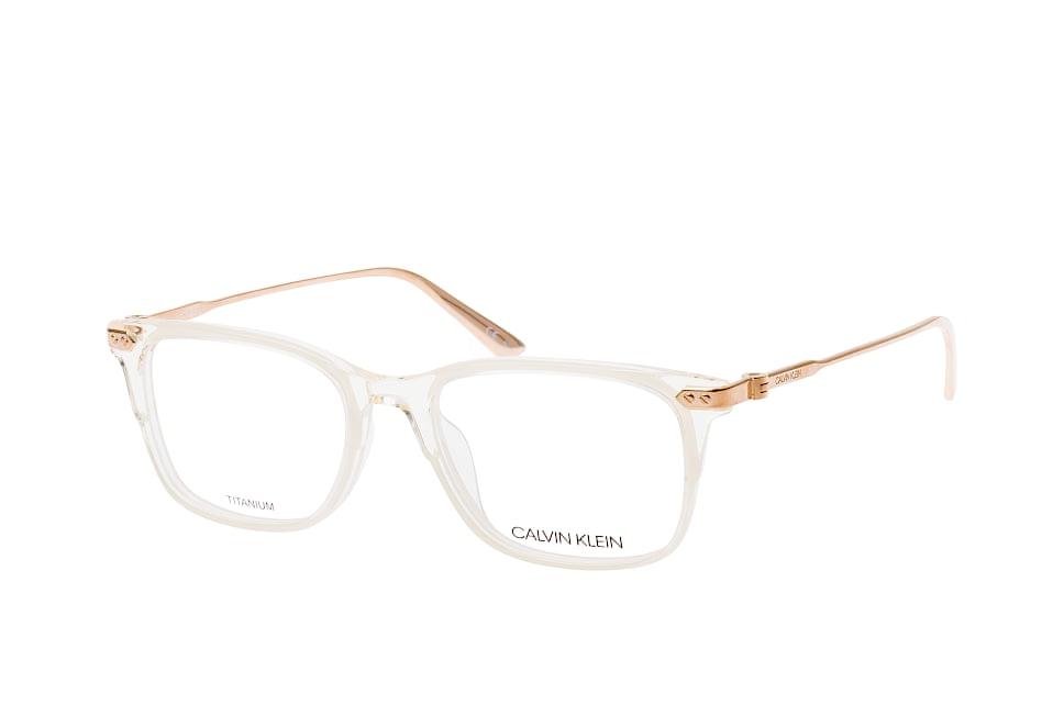 4cff933b01 Calvin Klein CK 18704 742
