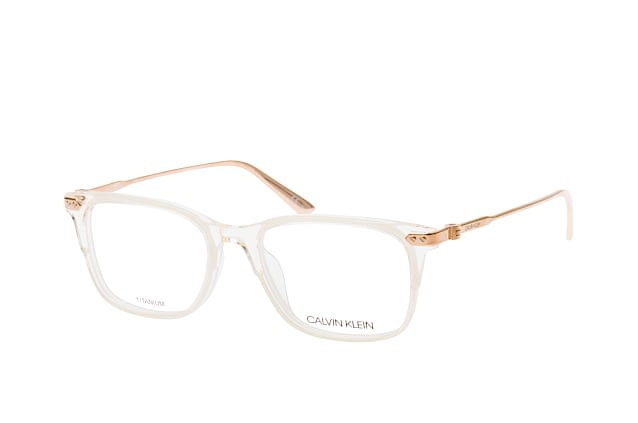 3eb9d08959 ... Calvin Klein Glasses  Calvin Klein CK 18704 742. null perspective view  ...