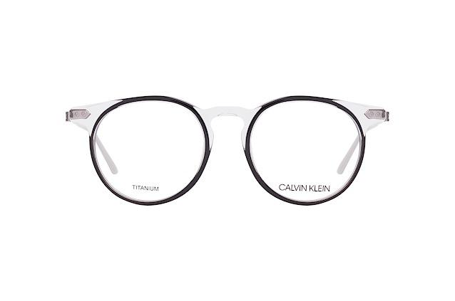 614de77cb54f ... Calvin Klein Glasses; Calvin Klein CK 18705 095. null perspective view;  null perspective view; null perspective view ...