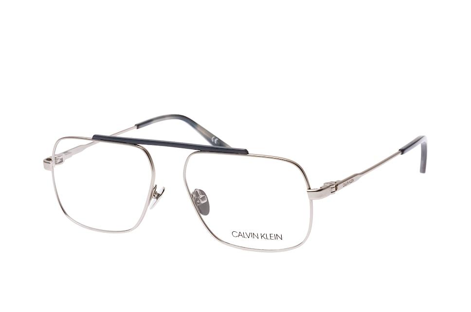 Calvin Klein CK 18106 045