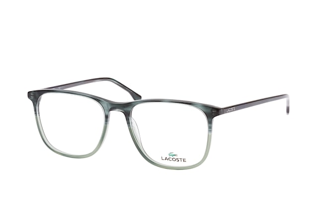 Lacoste L 2823 315 perspective view
