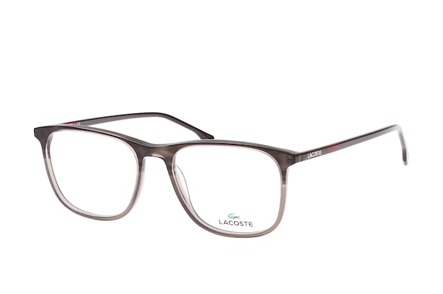 f8be3df2cb65 ... Lacoste Glasses  Lacoste L 2823 035. null perspective view ...
