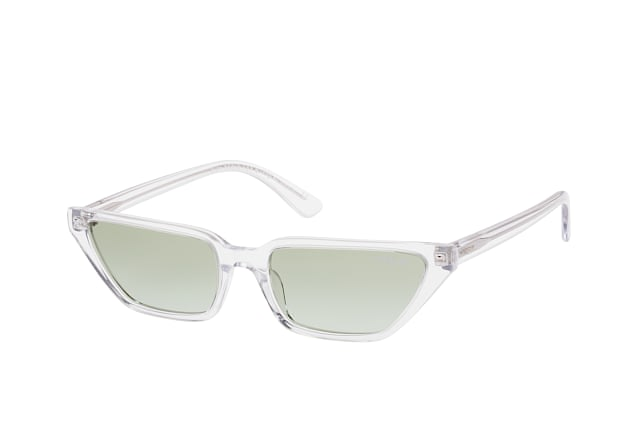 VOGUE Eyewear Gigi Hadid VO 5235S W7458E