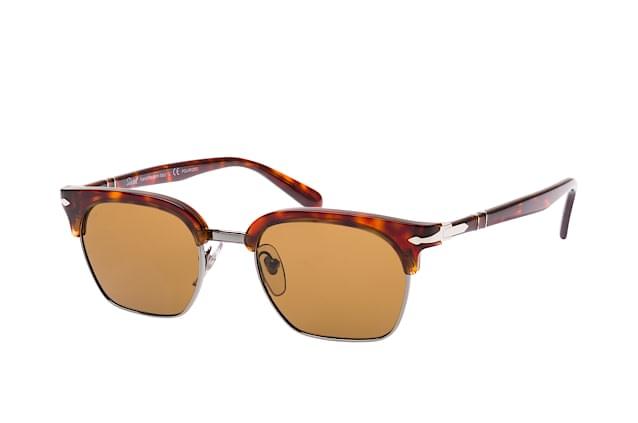 01a5e14bf0 ... Persol Sunglasses  Persol PO 3199S 24 57. null perspective view ...