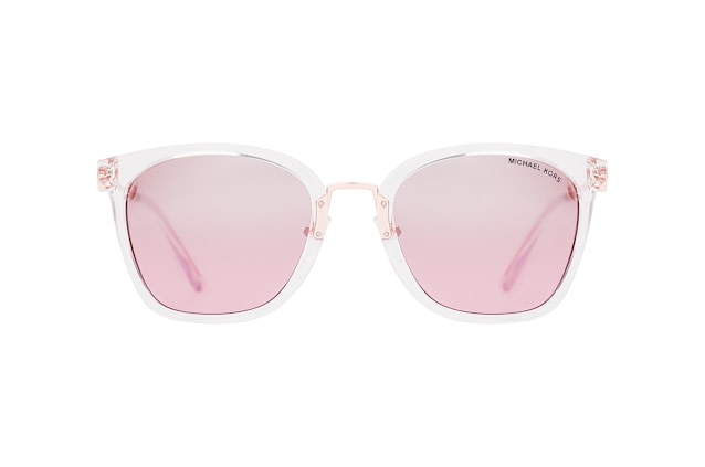 d396ad4777 ... Michael Kors Sunglasses  Michael Kors Lugano MK 2064 31057E. null  perspective view  null perspective view  null perspective view ...