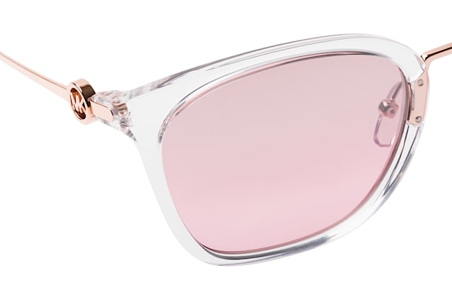 bd9bd84708 ... Michael Kors Sunglasses  Michael Kors Lugano MK 2064 31057E. null  perspective view  null perspective view  null perspective view  null  perspective view