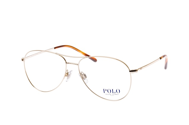 106c403dc43 ... Glasses  Polo Ralph Lauren PH 1180 9116. null perspective view ...