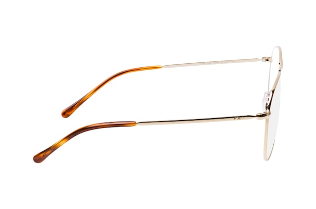 d67d28943ac ... Glasses  Polo Ralph Lauren PH 1180 9116. null perspective view  null  perspective view ...