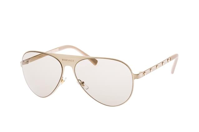 bdce97014d6d ... Versace Sunglasses  Versace VE 2189 1339 3. null perspective view ...