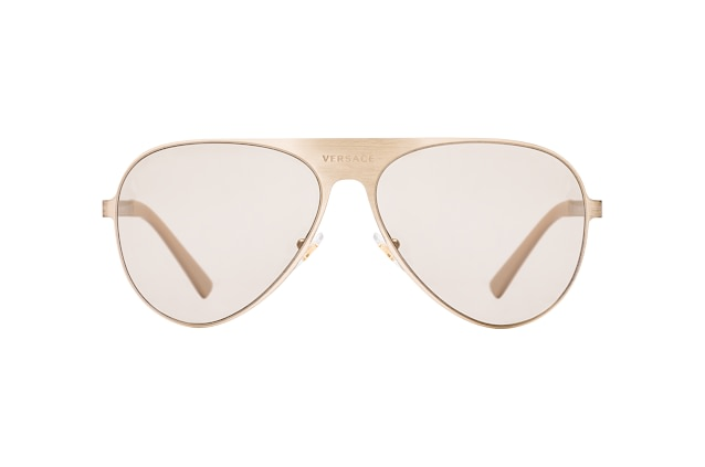 54d0a3216bf2 ... Versace Sunglasses  Versace VE 2189 1339 3. null perspective view  null  perspective view  null perspective view ...