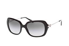 Michael Kors Carmel MK 2065 30058G, Cat Eye Sonnenbrille, Damen, in Sehstärke erhältlich - Preisvergleich