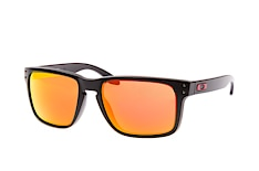 Oakley Holbrook XL OO 9417 04 small