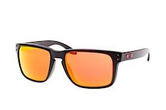 Oakley Gafas de sol para hombre en Mister Spex b592bff14cb