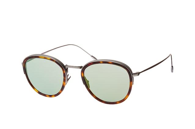 c6b8821906 ... Giorgio Armani Sunglasses  Giorgio Armani AR 6068 3003 6R. null  perspective view ...