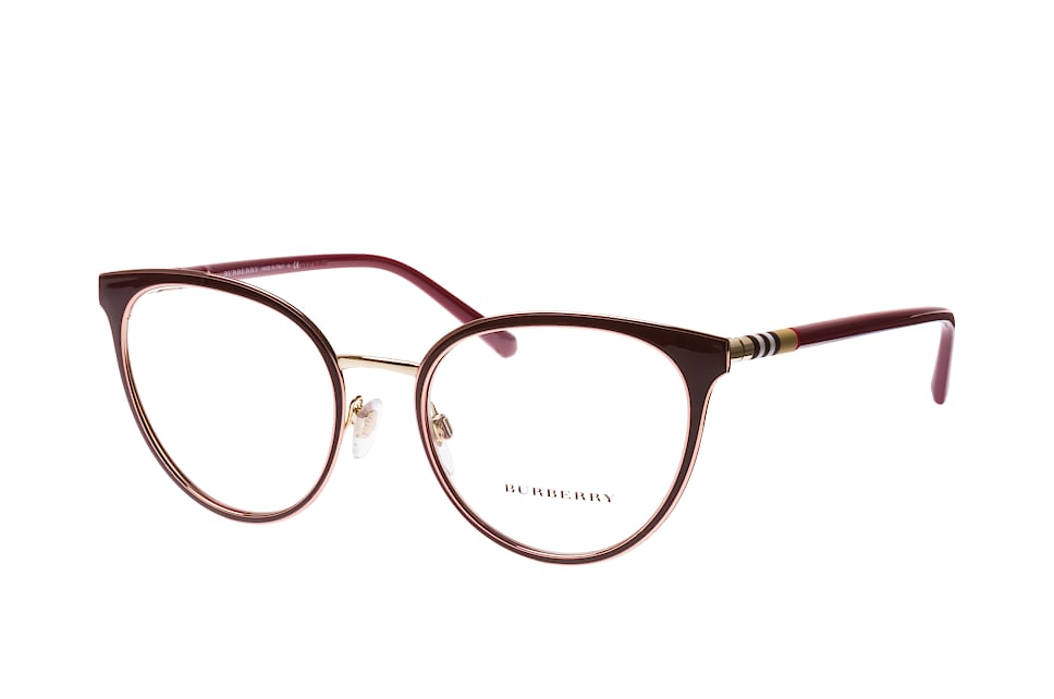 Burberry BE 1324 1265