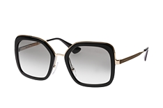 Köp Prada-solglasögon online  befb572e72ed8