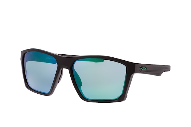 cfe112e15a ... Oakley Sunglasses  Oakley Targetline OO 9397 07. null perspective view  ...