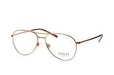 polo-ralph-lauren-ph-1180-9317-aviator-brillen-braun