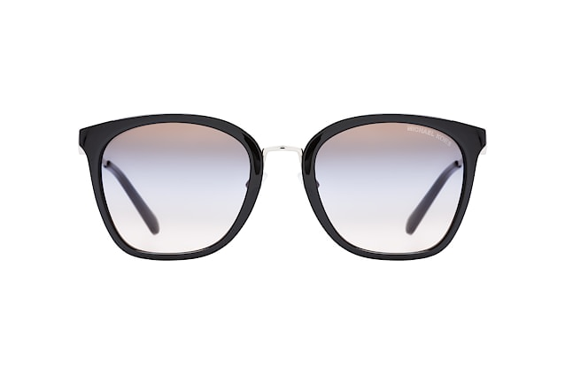 e94934157f ... Michael Kors Sunglasses  Michael Kors Lugano MK 2064 3005M0. null  perspective view  null perspective view  null perspective view ...
