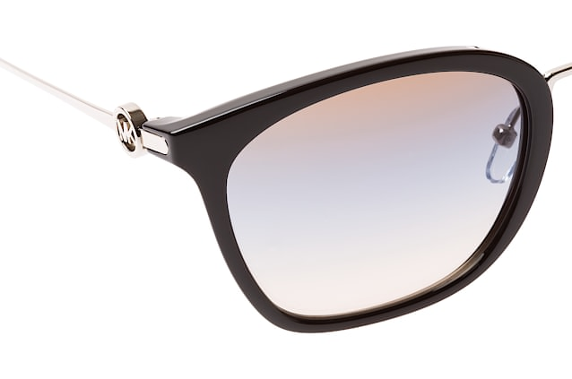 22c35dcfe1 ... Michael Kors Sunglasses  Michael Kors Lugano MK 2064 3005M0. null  perspective view  null perspective view  null perspective view  null  perspective view