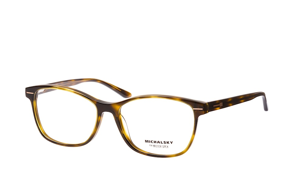 Michalsky for Mister Spex Hansa 9806 013
