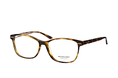 Michalsky for Mister Spex Hansa 9806 013 klein