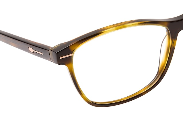Michalsky for Mister Spex Hansa 9806 013 perspective view