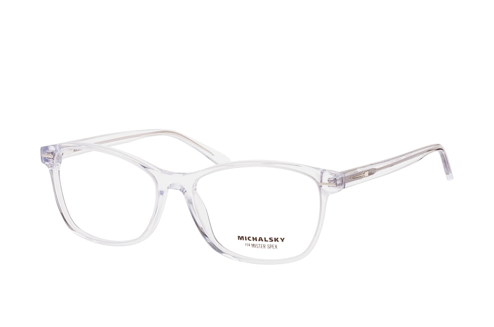 Michalsky for Mister Spex Hansa 9806 008