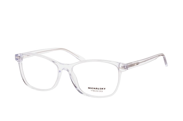 ace5745642f Michalsky for Mister Spex Hansa 9806 008